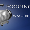 FOGGING PUMP WM-10015-900CC
