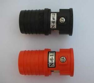 Adjustable-Nozzle-N-6-1