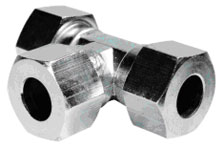 T-Connector-Assy