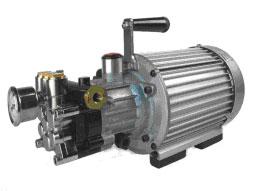 model-WM-1002-5