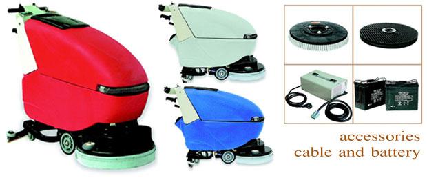model-auto-sweeper
