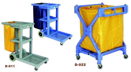 model-cart1