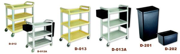 model-cart2