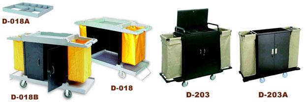 model-cart3