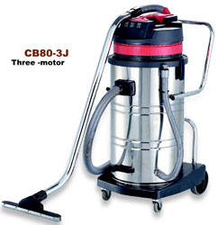 model-cb80-3j