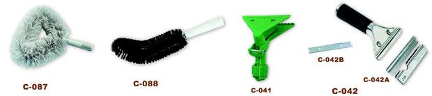 model-clean-tools-01