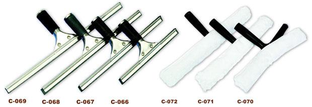 model-clean-tools-04
