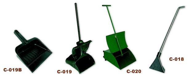 model-clean-tools-05