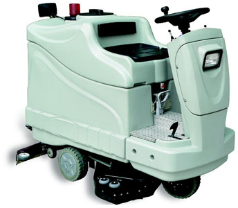 model-ride-on-scrubber-dryers