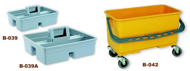 model-tool-bucket