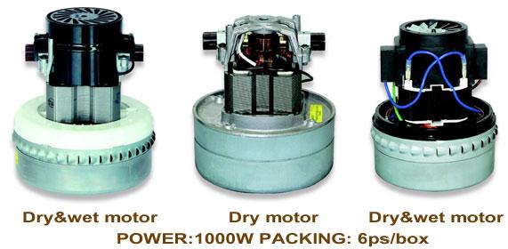motor-1000w